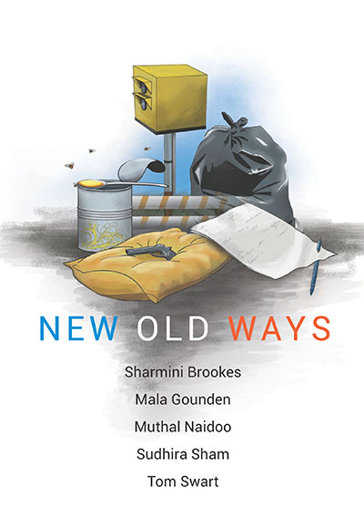 newoldways cover